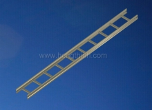 Straight Cable Ladder